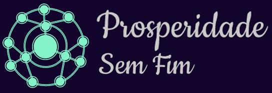 Prosperidade Sem Fim